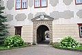 Schloss Opočno (24759164538).jpg