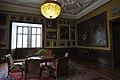 Schloss Opočno (37743639595).jpg