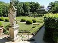 Schloss Seußlitz Schlosspark 2.JPG
