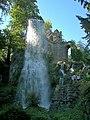 Schlosspark Wilhelmshöhe Aquädukt.jpg