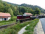 Schmalspurbahn in Oybin (1).jpg