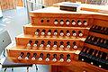 Schneverdingen - Eine-Welt-Kirche in 05 ies.jpg
