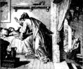 Schnorr von Carolsfeld Bibel in Bildern 1860 115.png