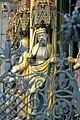 Schoener Brunnen detail 0040.jpg