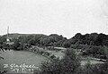 Schoenhaeuschen&Guch lignite mine.jpg