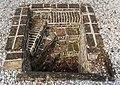 Schokland. UNESCO-Werelderfgoed 75.jpg