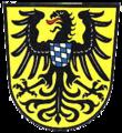 Schongauwappen.png