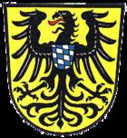 Das Wappen von Schongau