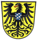 Coat of arms of Schongau