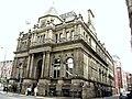 School Board Offices, Calverley Street, Leeds - geograph.org.uk - 1394516.jpg