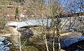 Schopfheim - Wiesenbrücke2.jpg