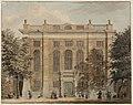 Schouten, Herman (1747-1822), Afb 010055000444.jpg