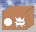 Schrödingers Kiste.png