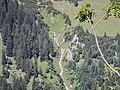 Schrofenpass - panoramio (8).jpg