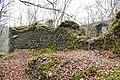 Schuerels Castle Eschette Luxembourg 05.jpg
