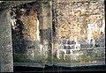 Schuif de Drie Spelen (KN12) - 331807 - onroerenderfgoed.jpg