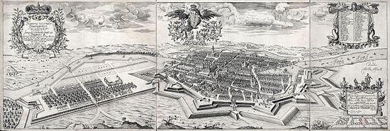 Schultz Berlin 1688.jpg