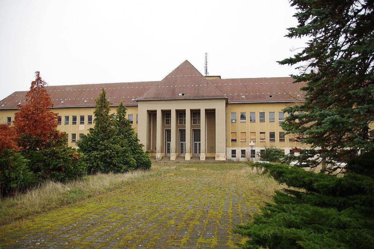 Schulungszentrum Großer Ziegenberg 09.jpg