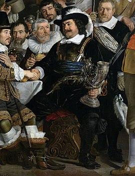 Cornelis Jan Witsen