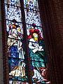 Schwerin Dom - Fenster 2b Evangelisten.jpg