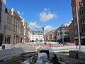 Schwerin Marienplatz 2012-09-30 030.JPG
