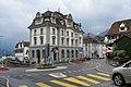 Schwyz - panoramio (8).jpg