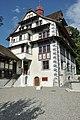 Schwyz Hofstatt Ital Reding 2.jpg