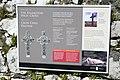 Scotland Argyll Bute Islay Kildalton Great Cross 01.jpg