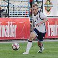 Scott Arfield - Schottland U-21 (3).jpg