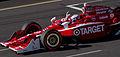 Scott Dixon wins 2011 Indy Japan 300.jpg