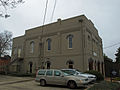 Scott Street Firehouse Feb 2012 02.jpg