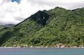Scotts Head, Dominica 014.jpg
