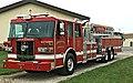 Scranton Fire Department Truck 2.jpg