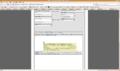 Screenshot-Education - Proposed Study - Mozilla Firefox.png