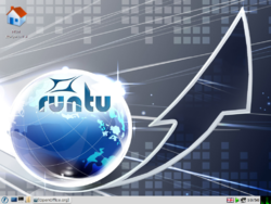 Screenshot of Runtu Office.png