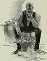 Scribner's magazine (1887) (14595401047).jpg