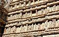 Sculptures at Rani ki Vav (16399797332).jpg