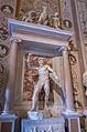 Sculptures in the Galleria Borghese 18.jpg