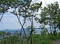 Sea Garden-Burgas (4).jpg