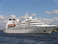 Seabourn Pride in Saint Petersburg.jpg