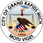 Seal of Grand Rapids, Michigan.png