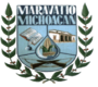 Seal of Maravatío.png