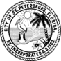 Seal of St. Petersburg, Florida.png