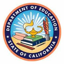 Seal of the California Department of Education.jpg