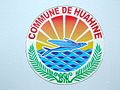 Seal of the Commune of Huahine, French Polynesia.jpg