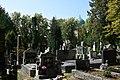 Search Zagreb Mirogoj Cemetery crkva Krista kralja na Mirogoju 06.jpg