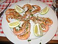 Seaside Prawns (6709481791).jpg