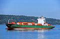 Seaspan Hamburg (ship, 2001) 002.jpg