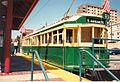 Seattle-Waterfront-Steetcar at S. Jackson St. (1996).jpg