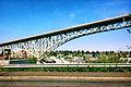 Seattle — Aurora Bridge (George Washington Memorial Bridge).jpg